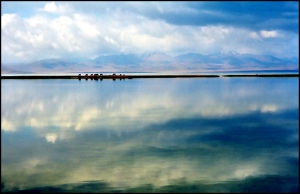 lake_song_kul