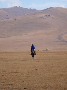 Kyrgyzstan 1 (1)
