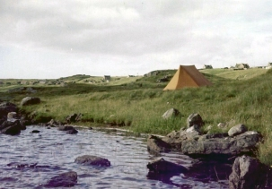 photo-7-tent-at-dun-carloway