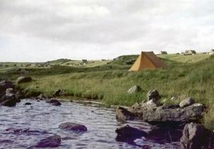 photo-7-tent-at-dun-carloway